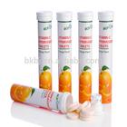 distributors agents required,vitamin c tablets for skin,vitamin wholesale distributor