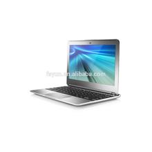 15.6 inch 2G250G laptop computer price in china japan gaming laptop 3g Gsm Sim Slot Laptops
