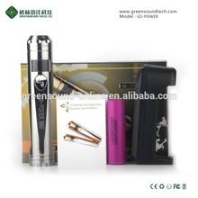 Alibaba new product vaporizing pens new clearomizer 2015 best mechanical ecig mod gravity pen