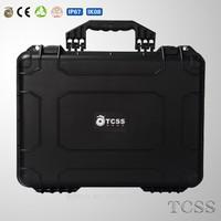 made in China ik08 shockproof universal plastic camera case waterproof
