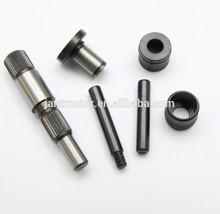 cam shaft for car air pumps