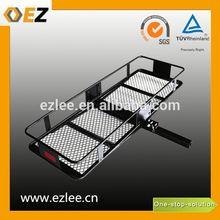 car roof luggage box