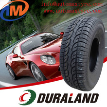 Germany car tyre used car tires for sale 155/65R13 car tyres