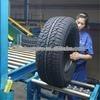 31*10.50R15LT 31X10.50R15LT good quality car tyres for Saudi Arabia