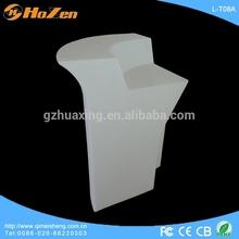 palliser furniture furniture bali animal shaped furniture for kids