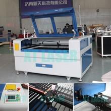 co2 laser engraving cutting machine engraver 40w