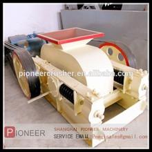 Coal, hard rock use 2pgc 900x900 double roller crusher