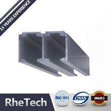 Good Prices Custom Shape Printed Aluminum Window Frame Silicone Sealant