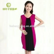 BK131 wholesale Guangdong american designer evening dress