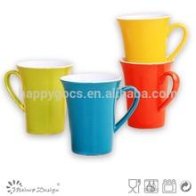 china factory direct hot new product 2015 ceramic pantone mug