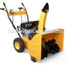 Dazzle Toy Superior Snow Cleaning Machine for Atv