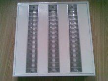 Led T5 14 W de aluminio importado fluorescente accesorio de iluminación luminaria