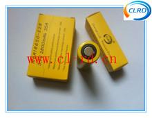 2015 Best selling high performance NCA18650-E28 2800mah 35amp apollo mod battery battery than VTC5