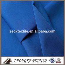 patterned cotton canvas fabrics
