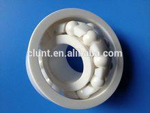 China export directly, hot selling ceramic size c yoyo bearing