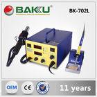 Baku Comfortable Design Brushless Fan Soldering Station Baku
