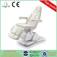 hair salon chairs therapy tables salon design ideas
