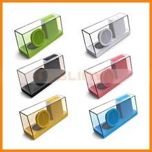 Super Bass Portable Speaker Support SD Card Mini Portable Bluetooth Speaker Music Mini Bluetooth Speaker
