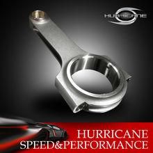 HUR001-5236 Connecting rod for Mazda miata mx5 2.0L