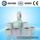 heat-sealing disposable sterilization reel /pouch