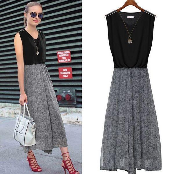 Modern dress women dresses wholesale dresses buy wholesale dresses