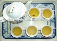 hot sell kamal tea