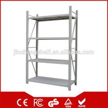 Nice design ladder shelf bookcase