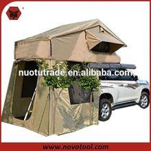 camping car roof top tent
