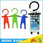 HBJ073 a Unique Flexible Cell Phone Holder