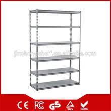 Most health shelf fastener