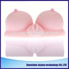 sex PUSSY VAGINA SEX, JAPAN SEX REAL DOLL make love,full silicone non-inflatable