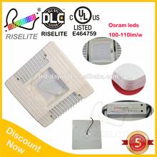 UL led