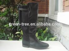2015 sıcak satış İtalyan kışlık botlar kadın, satıcı çizmeler