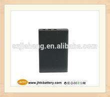 Best Price Digital Camera Battery for FUJI NP-120