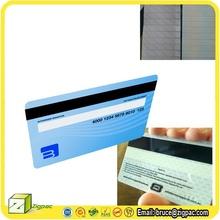 VS001993,cosmetics pvc sticker,signature panel sticker