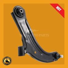 Suspension system Control Arm 54501-EL000 Suspension control arm factory price
