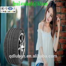 kingrun radial forklift hifly tire cheap car tire in Shandong