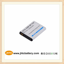 BP-70A Superior quality cells battery pack 3.7V 1200mah for Samsung BP-70A