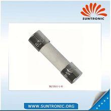 (Hot sale) 021601.6MXR24SPP ,0MIN025.VP ,7100.1071.13 ,BK/S501-1-R ,Fuses
