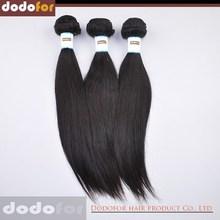 Humano hair practice head cabeza de la novedad del pelo del pelo italia productos