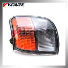 Mitsubishi Pajero Montero Dakar Combination Lamp Kit V31 4G64 V32 4G54 V36 V46 4M40 1990-2004 MR124957