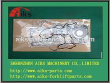 SL Full gasket kit SL01-99-100 SL Head gasket SL01-10-271 SL50-10-271B SL Engine spare parts