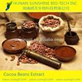 salud y medicina china proveedor de chocolate proveedor de materia prima de cacao en polvo extracto