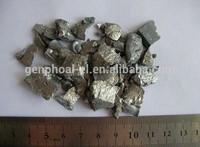 The latest extracting rare earth metal elemental 3N5 lutetium