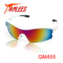 2015 custom mould changeable temples for elastic strap polarized night driving motocycle riding safety glass sun glasses eyewear