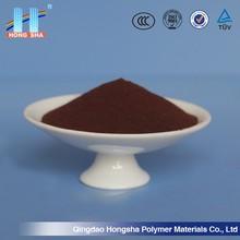 Best chemicals products calcium lignosulphonate price
