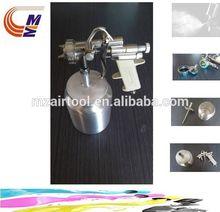 suction type best auto paint gun (E-70S)