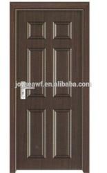 fiberglass door and door skin Beech,Ash,burma Teak,Black Walnut,Red Oak,Sapeli,Beech, Cherry , etc