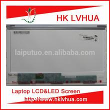 Wholesale 15.6 wxga led lcd LP156WH2 LP156WH4 B156XW02 N156B6-L0B N156BGE-L21