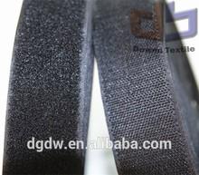 Jacquard Elastic Webbing for Rainbow Loom Rubber Band Bracelet